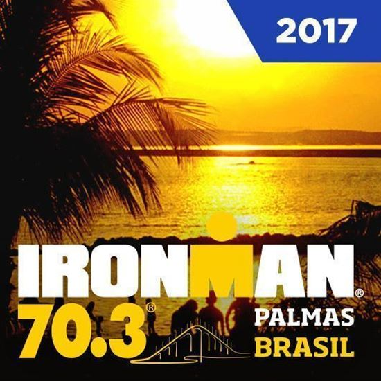 Picture of 2017 IRONMAN 70.3 PALMAS