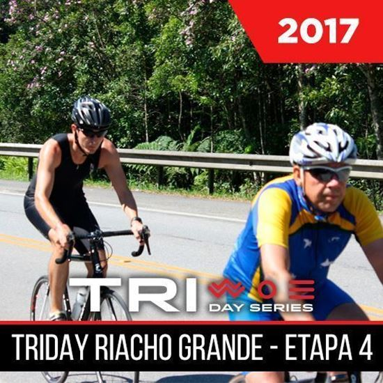Picture of TRIDAY SERIES - RIACHO GRANDE 24/09/2017