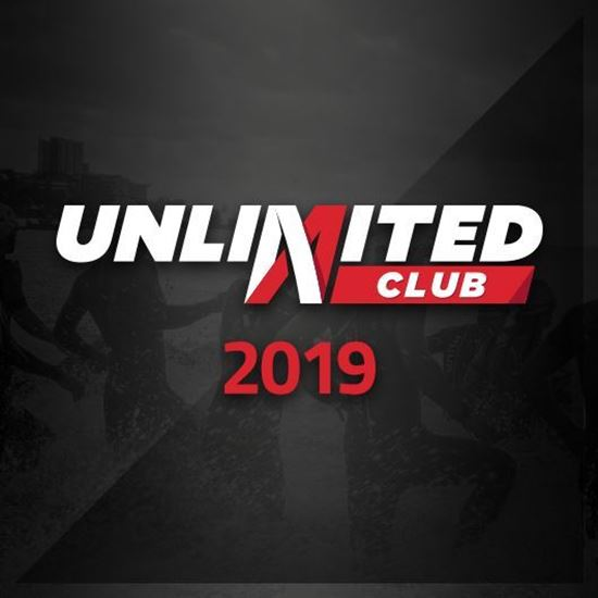 Picture of 2019 UNLIMITED SPORTS CLUB