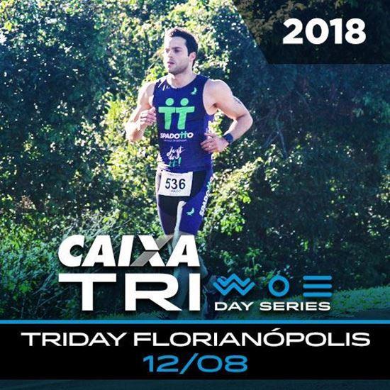 Picture of 2018 TRIDAY SERIES - FLORIANÓPOLIS ETAPA 3 -  12/08/2018