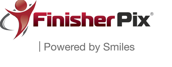 Picture of FinisherPix Fotos - IM FLN - Todas as Fotos Digitais