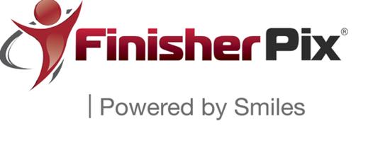 Picture of FinisherPix Fotos - IM FLN - COMBO IRONMAN – Todas as fotos digitais e vídeo HD.
