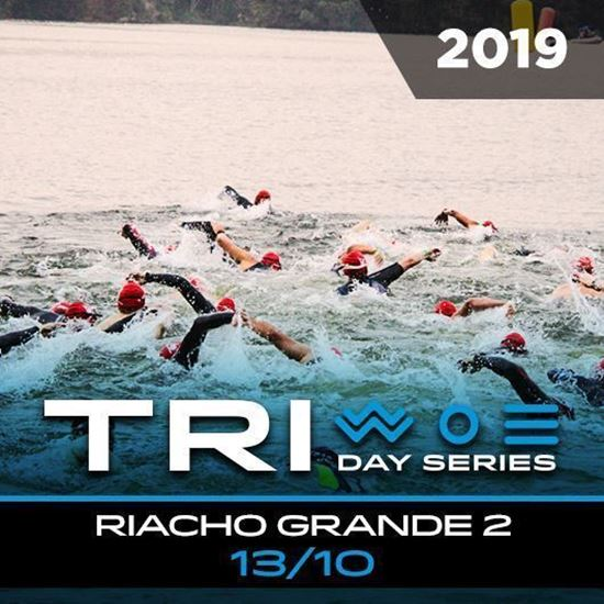 Picture of 2019 TRIDAY SERIES RIACHO GRANDE 2